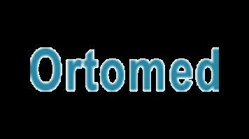 Ortomed