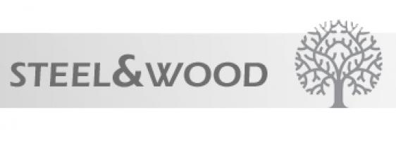 Steel&Wood