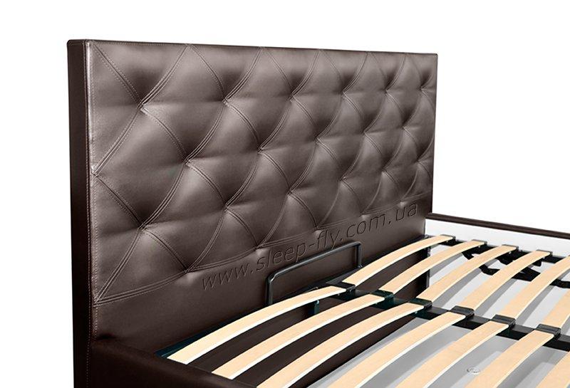 Кровать Novelty CALYPSO / КАЛИПСО 1