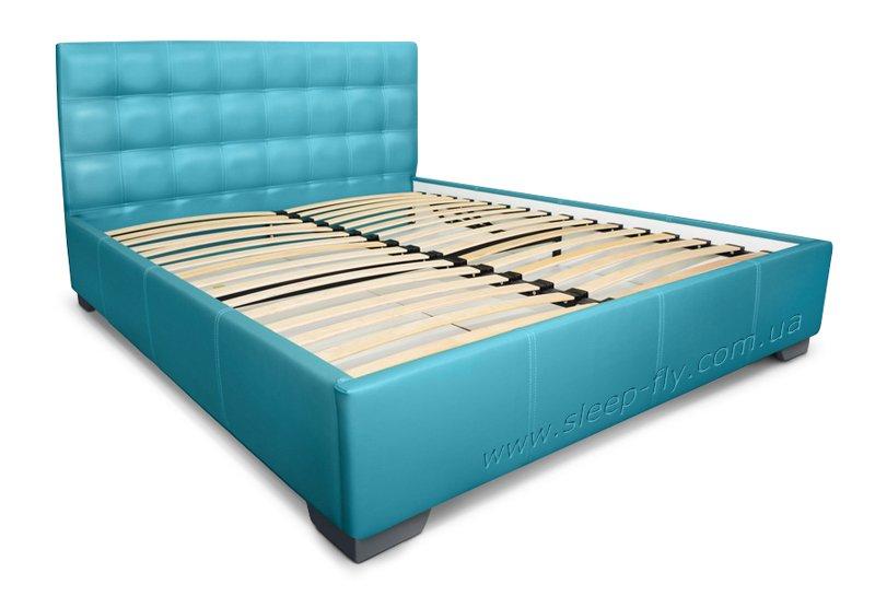 Кровать Novelty HERA / ГЕРА 0