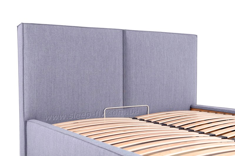 Кровать Richman DELLY / ДЕЛЛИ 2