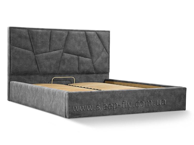 Кровать Richman MEGA / МЕГА 0