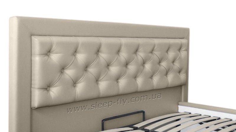 Кровать Novelty APOLLO / АПОЛЛОН 1