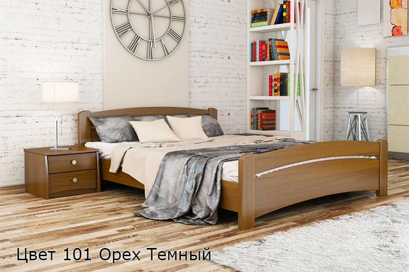 Кровать Estella VENICE / ВЕНЕЦИЯ 1