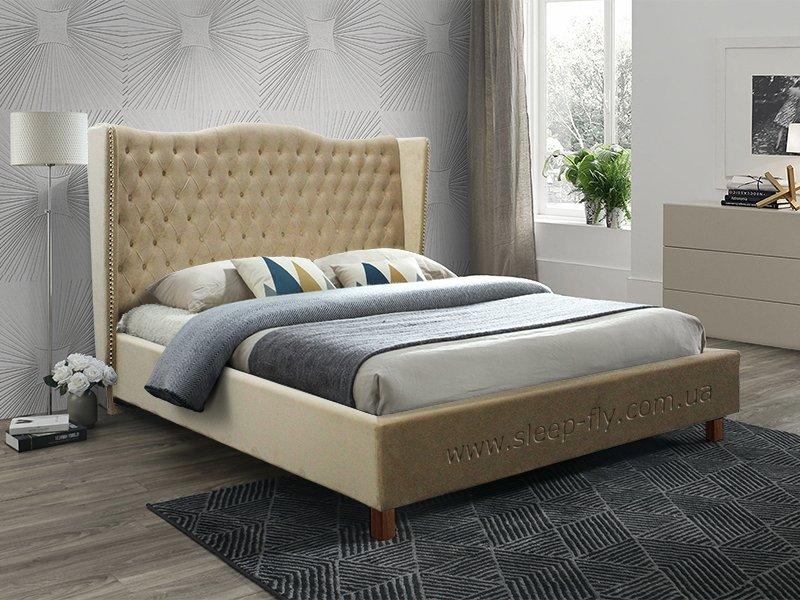 Кровать Light Dream ОПЕРА 3