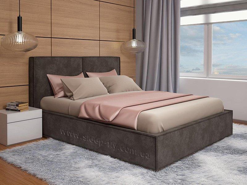 Кровать Light Dream СОХО 2