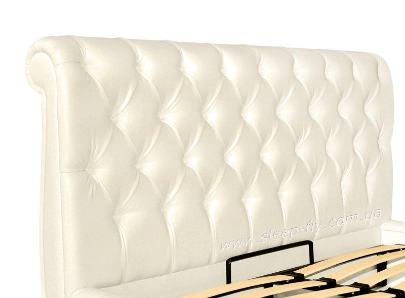 Кровать Novelty CLASSIC / КЛАССИК 1