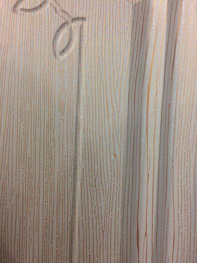 Кровать Світ Меблів LOUISE / ЛУИЗА - 160х200 см 0