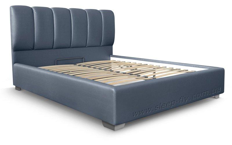 Кровать Novelty OLYMPUS / ОЛИМП 0