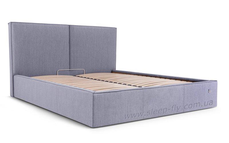 Кровать Richman DELLY / ДЕЛЛИ 0