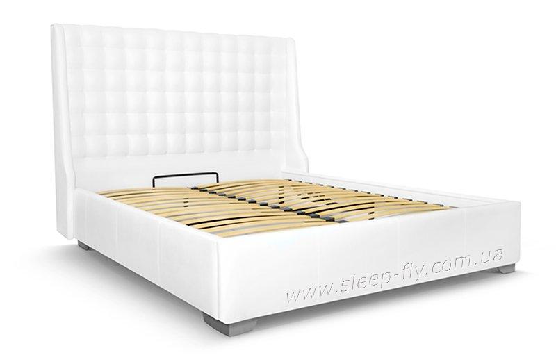 Кровать Novelty MEDINA / МЕДИНА 0