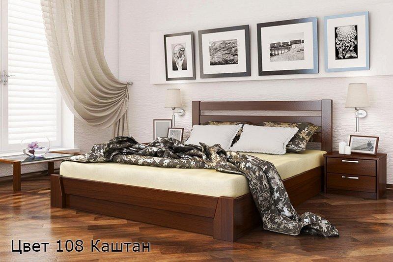 Кровать Estella   SELENA / СЕЛЕНА 7