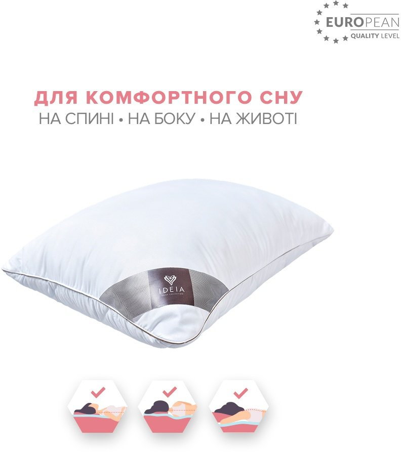 Матрас топпер FLEX 2in1 KOKOS / ФЛЕКС 2в1 КОКОС 5
