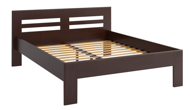 Кровать Camelia NOLINA / НОЛИНА 1