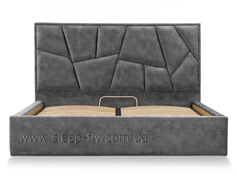 Кровать Richman MEGA / МЕГА 1