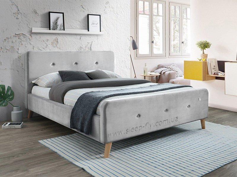 Кровать Richman MICHELLE / МИШЕЛЬ 18