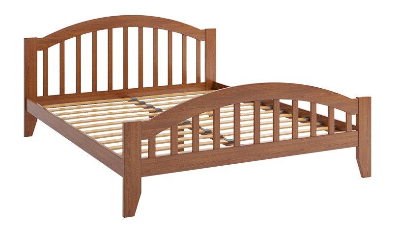 Кровать Camelia MELISSA / МЕЛИСА 0