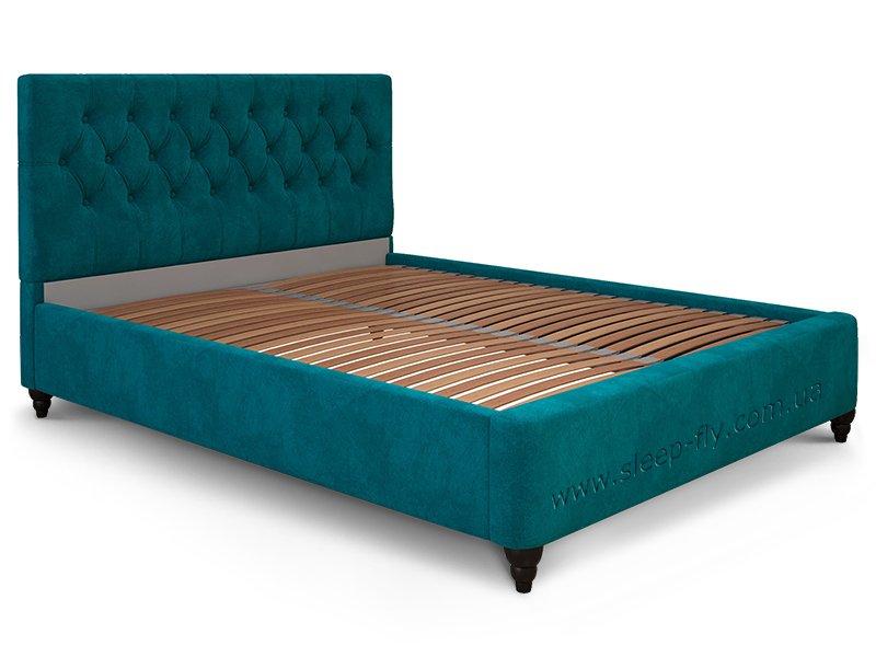 Кровать Light Dream ЭММА 2