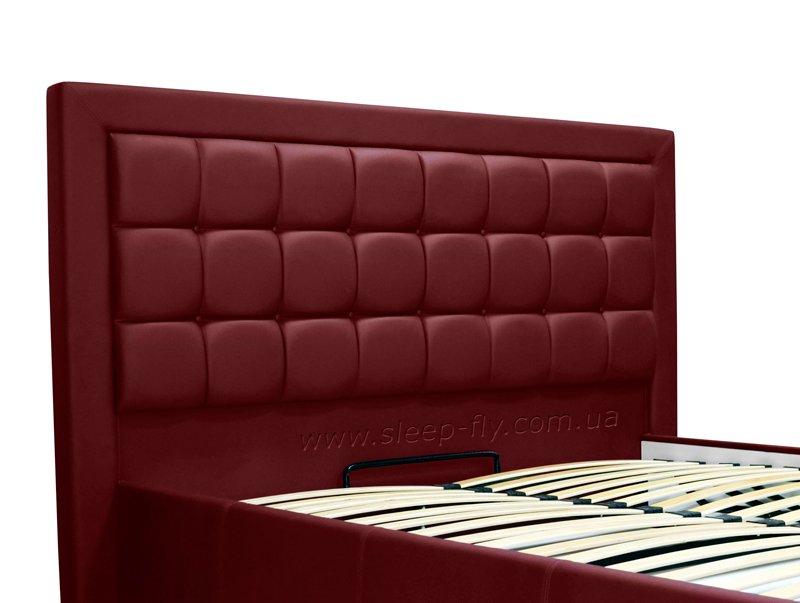 Кровать Novelty SHOKO / ШОКО 1