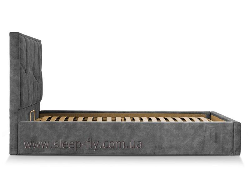 Кровать Richman MEGA / МЕГА 2