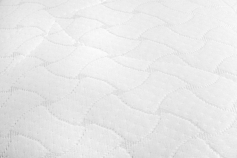 Подушка SOFT TOUCH / СОФТ ТАЧ (АКЦИЯ -33%) 3