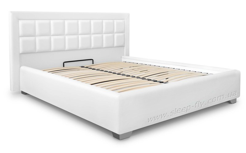 Кровать Novelty SPARTA / СПАРТА 0