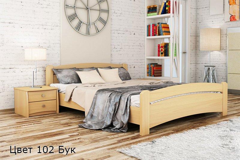 Кровать Estella VENICE / ВЕНЕЦИЯ 2