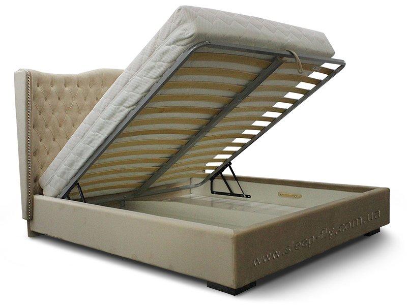 Кровать Light Dream ОПЕРА 2
