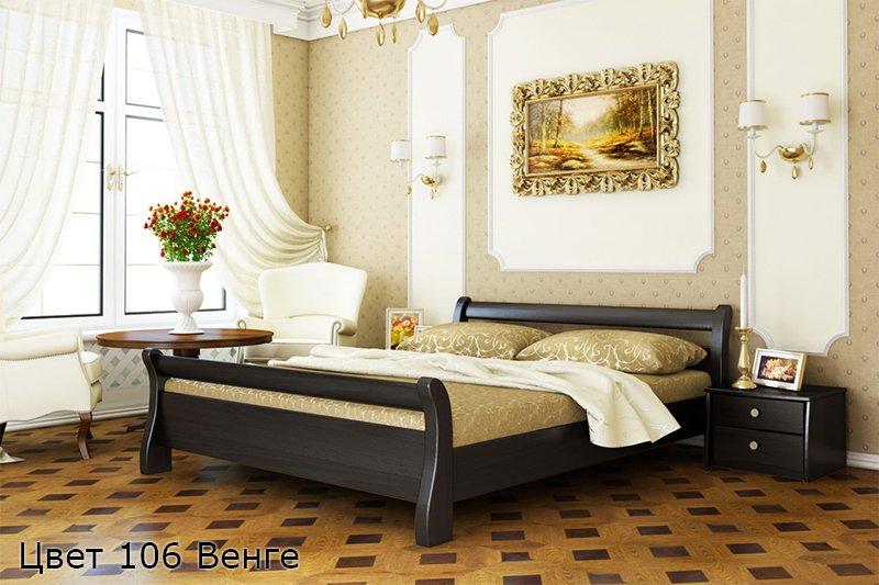 Кровать Estella  DIANA / ДИАНА 6