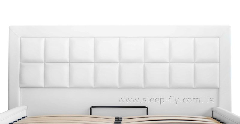 Кровать Novelty SPARTA / СПАРТА 1