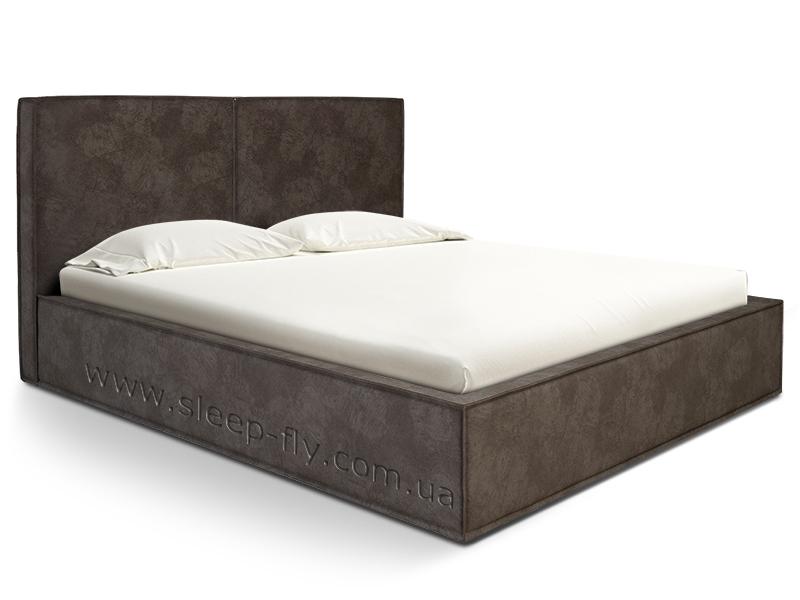 Кровать Light Dream СОХО