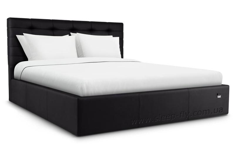 Кровать Richman ERIKA / ЭРИКА