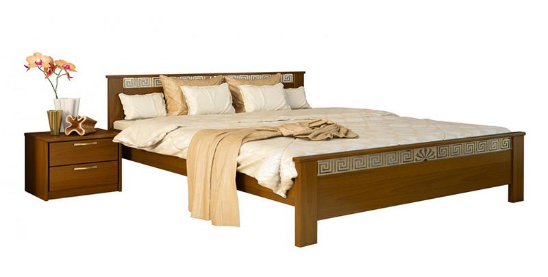 Кровать Estella ATHENA / АФИНА