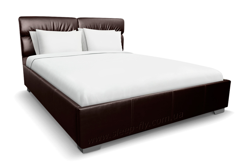 Кровать Novelty MANCHESTER / МАНЧЕСТЕР
