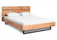 Кровать Camelia СКАРЛЕТ (АКЦИЯ -20%)