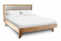 Кровать Camelia МОНИКА (АКЦИЯ -20%)